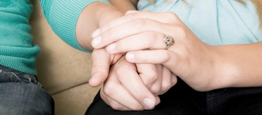 Family Help Darlington CIO North East Ladies Day