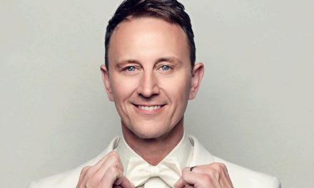 Ian Waite Announced as Speaker for NELD 37th Anniversary Luncheon
